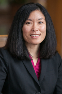 Kristi M. Kurata