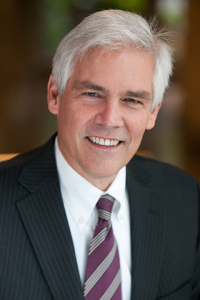 Stephen C. Ross